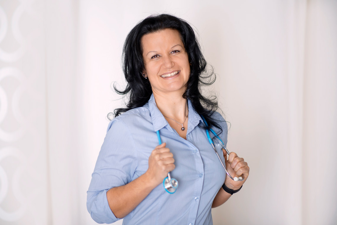 Patricia Vicujnik