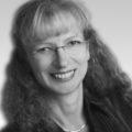 Dr. Brigitte Fuchs-Nieder
