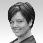 Eva Nebel, MSc.