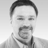Dr. Rene Yazdani